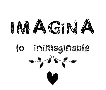 Imagina lo inimaginable